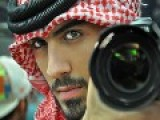 Man Deported From Saudi Arabia For Being Too Handsome