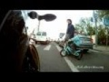 Motorcycles On The Road Crash Compilation New 2012