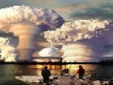 Miami Nuclear Destruction Prophecies