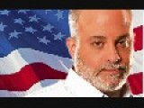 Mark Levin On Obama's $60-100 Million Africa Trip: Obama Believes This Is His Time To Live Like A King