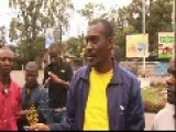 M23 Rebels Surround Capital Kinshasa, Congo