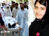 Malala A Victim Of Paki-punjabi ISI Government Plot, Claims British Labour Peer