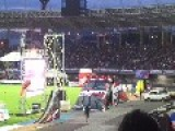 Monster Truck Colombia