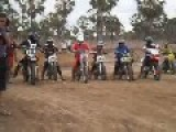 Motorbike Ceara New Address In Brazil January 15, 2012