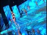 Miss Russia 2013 Bikini Show