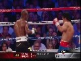 Most Controversial Boxing Moments Top 10 !!
