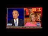 Meltdown: Laura Ingraham Calls Out Bill O'Reilly On 'Bible Thumper' Insult