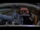 Memphis Belle - First Air Battle