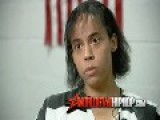 Murderer, Angela Simpson Interview