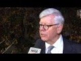 NRA News At The California Rifle And Pistol Association 2013 Gala - NRA President David Keene
