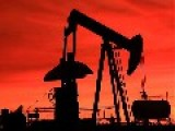 New Reports Say Australia Sitting On Mega Bucks Worth Of Oil Reserves