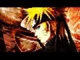 Naruto Funny Vietsub