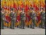 North Koreas Military Parade 2012 - Full Version