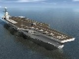 Navy Should Delay Next Carrier Amid Troubles, GAO Says
