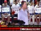 NRA-ILA Grassroots News Minute