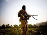 NATO, Taliban Verbally Spar Over Afghan Deaths