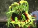 Native American Shaman Dance Pow Wow . Re:http: Www.liveleak.com View?i=688 1364743658 Part2