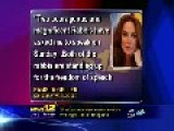 NEWS12 On Chabad Synagogue Invitation To Pamela Geller To Speak