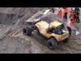 NEZ Formula Offroad 2012, Stage 1, Hyvink Finland