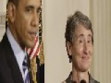 Obamas New Interior Secretary Nominee Received Obamacare Waiver For Her Company Read More: Http: Dailycaller.com 2013 02 07 Obamas-new-interior-s