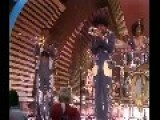 Ohio Players - Love Roller Coaster