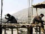 Over 100 Workers Of Private Construction Firm Poisoned In Kabul