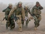 Obama Hopes We Forget The War In Afghanistan