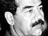 Of Brother Saddam