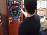Painful Punch The Boxing Machine