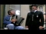 PINK PANTHER PETER SELLERS BEST SCENES
