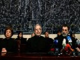 Pay Cuts Unconstitutional, Says Portuguese Court