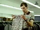 Please Identify The Music From This Advert Commercial Advertisment MSN Changing Room