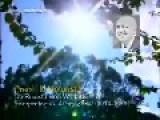 Prece Do Motorista - ALZIRO ZARUR - Ecumênica - Religião De Deus - LBV - Ecumenismo - Brasil