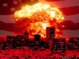 Phoenix Arizona Nuclear Destruction Prophecies