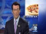 Pizza Delivery Man Beaten In California