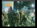 Peaceful Occupy Protesters Brutally Silenced By Police Receive $1 Million Settlement