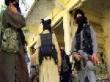 Punjabi Taliban ISI = Al Qaeda Suspected Of Being Behind Attack On Swedish Charity Worker In Pak