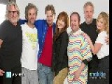 Problem Child Cast Reunites For John Ritter Foundation 2012
