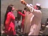 Pathans Dancing With Shemales Went Wrong - Peshawar Pakistan
