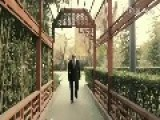 Polish Ambassador In China Dances Gangnam Style In Chinese Video Clip