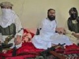 Pakistan ISI Installs New Paki Taliban Leadership To Focus On Afghan Fight Against NATO, Afghan Civilians
