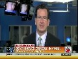 Ron Paul An Idiot - Governor Dannel Malloy