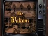 Retro TV The Waltons