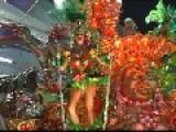 Rio Carnaval Sitio Do Picapau