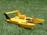 RC Car Boat Plane