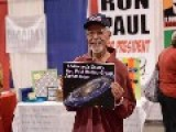Ron Paul Fest Day 2 Recap