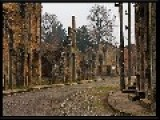 REMEMBER: Oradour-sur-Glane!