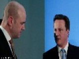 Reinfeldt Swedish Liberal Slams Cameron Over Immigration Stance