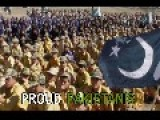 Revenge By Pakistani Pashtuns Against Afghan Pashtuns: Private War Breaks Out On Pak-Afghan Border