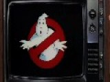 Retro TV The Ghost Busters, Ghostbuster, The Real Ghostbusters